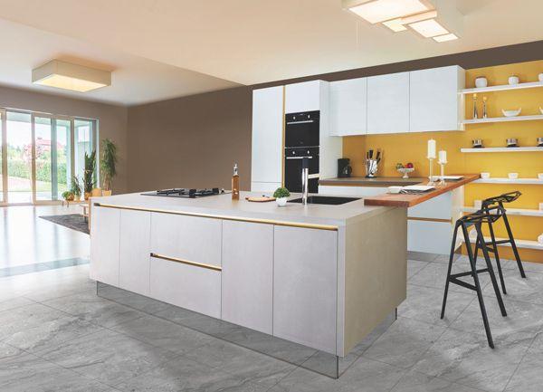 Küche_Panelit_5