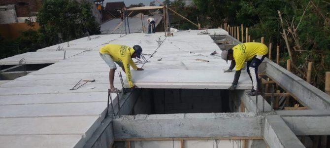 Harga Panel Lantai Surabaya Sidoarjo Dan Gresik Tahun 2020