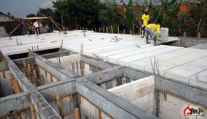Panel Lantai Surabaya - Jual Panel Lantai Murah - Harga Panel Lantai Bangkalan Terbaru