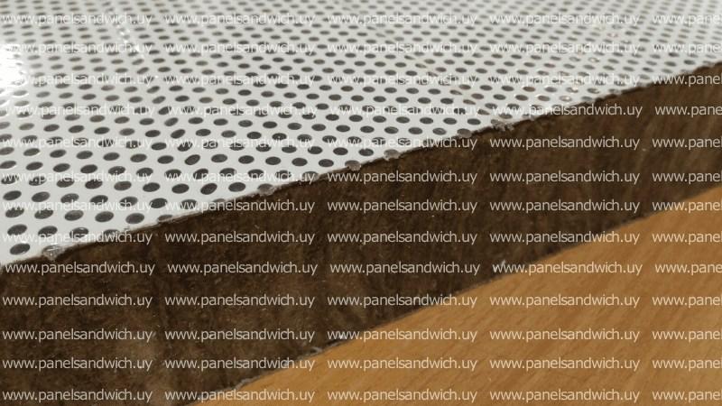 Panel Sandwich Fachada Acustica (2)