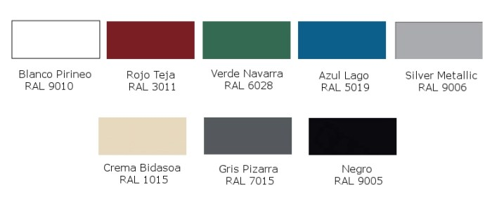 coloresdisponibles