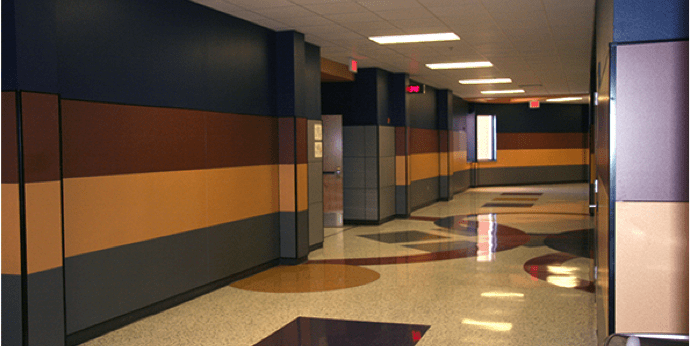 PSI Wall Panel Systems