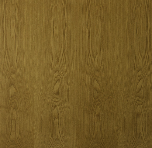 Flat Cut White Oak Wood Veneer