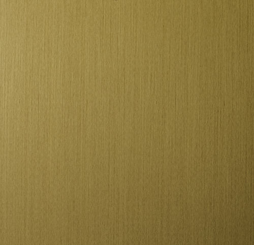 Quartered Rift White Oak Wood Veneer