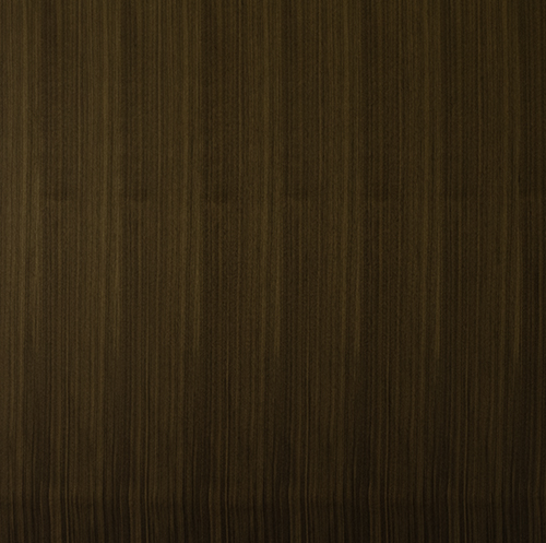 Quartered Walnut Wood Veneer