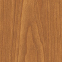V003 Cherry Plain-Sawn Natural