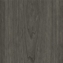 V005 Cherry Plain-Sawn Slate