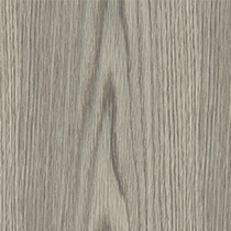 V007 White-Oak Plain-Sawn Stone