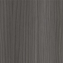 V015 Birch Quarter-Sawn Slate