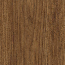 V022 Black-Walnut Plain-Sawn Natural