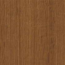 V031 White-Oak Quarter-Sawn Toffee
