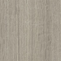 V032 White-Oak Quarter-Sawn Stone