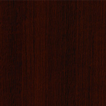 V034 White-Oak Quarter-Sawn Merlot