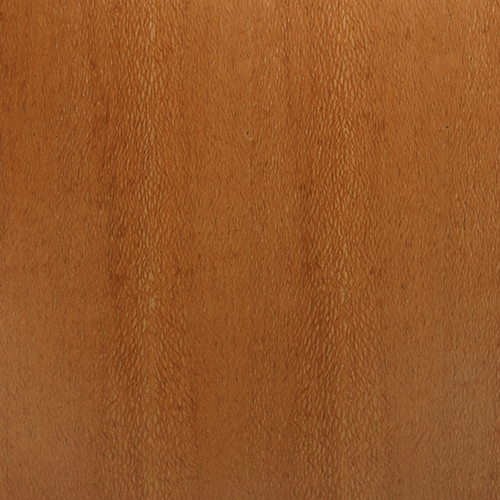 Wood Veneer Panel - Narrow Flake