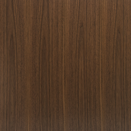 Wood Veneer Panel - Wood Veneers - Panel Specialists, Inc.