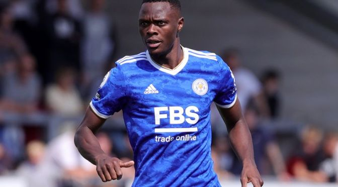 FPL new arrivals: Daka to impact Leicester's front two