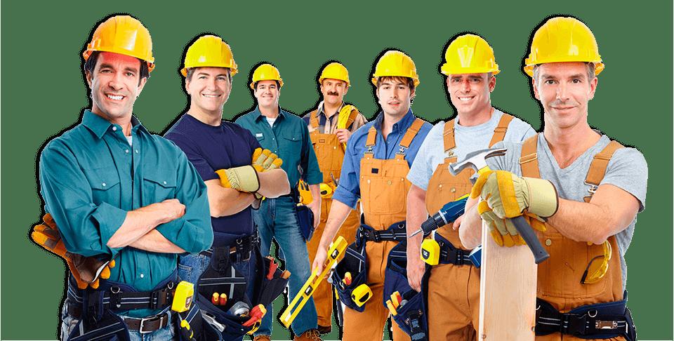 Kontraktor Jasa Waterproofing