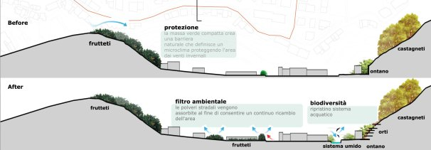 Quartiere_Viola_1_a_Reti
