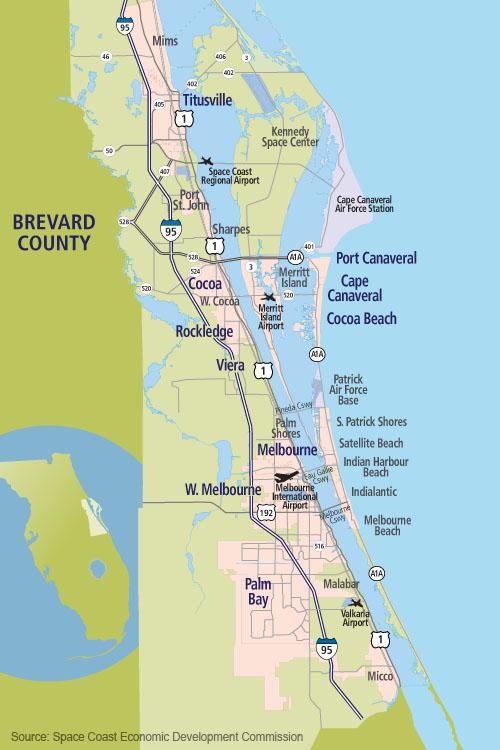 Florida's best kept secret is… | Panethos
