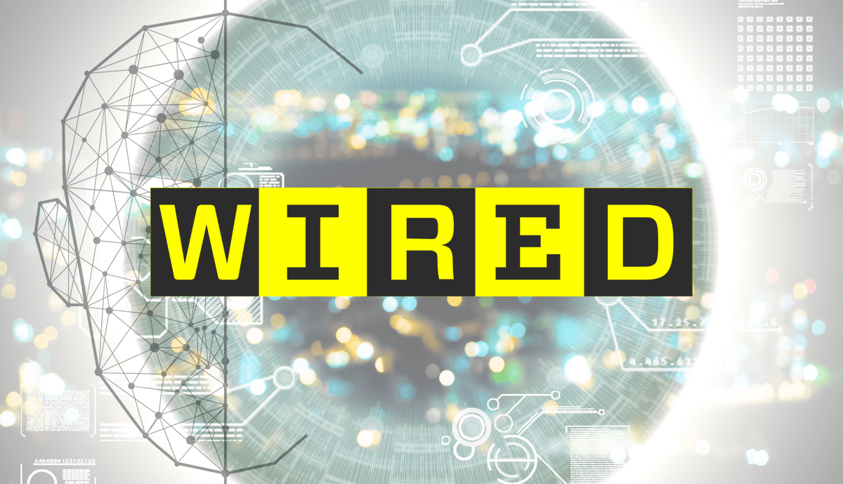 wired_post