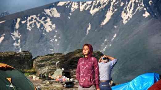 altai-reise-tour-camp