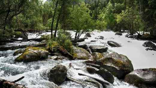 altai-trekking-fluss