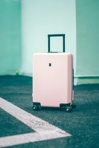 bagažas