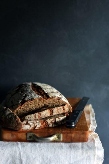 Pane di segale1