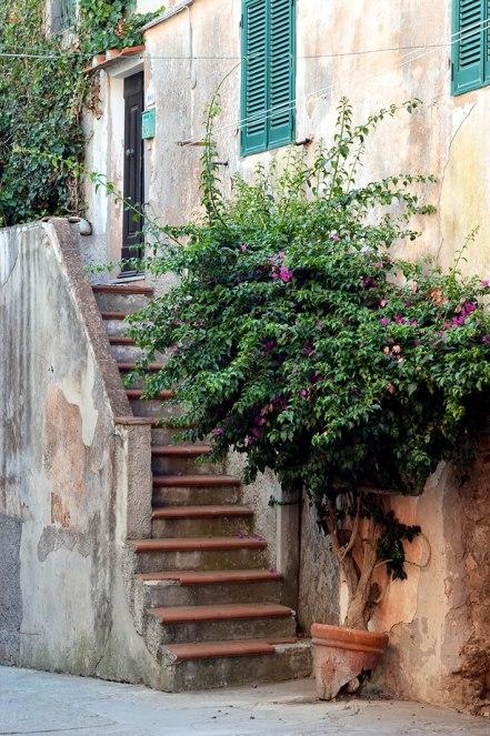 Isola d'Elba-Capoliveri