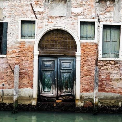 Burano Venezia sett2018 (18)