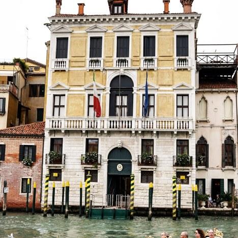 Burano Venezia sett2018 (24)