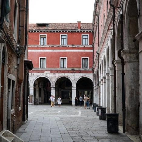 Burano-Venezia-sett2018-(28)