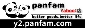 panfam yahoo店