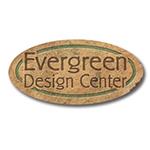 Evergreen Design Center