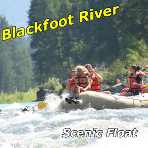 blackfoot-river-scenic-rafting