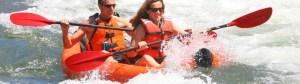 kayak-clark-fork-river