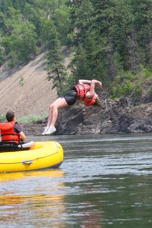 spokane-river-rafting