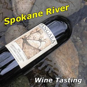 spokane-wine-tasting