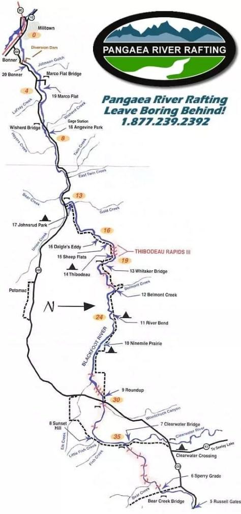 blackfoot-river-map-missoula-pangaea