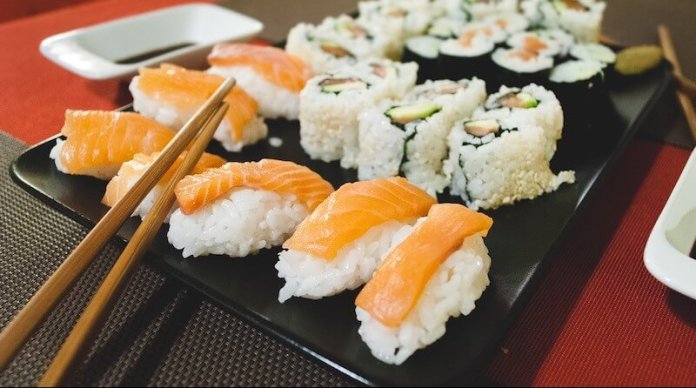 sushi-set-panganpedia