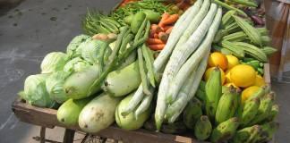 sayuran-cara-memasak-paling-baik