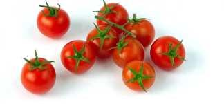 manfaat-tomat