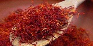 saffron-rempah-termahal