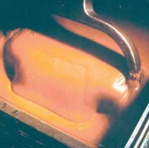 proses-conching-cokelat