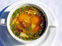 senyawa-volatil-sup