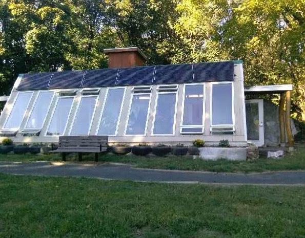 silver-lake-earthship-greenhouse-exterior