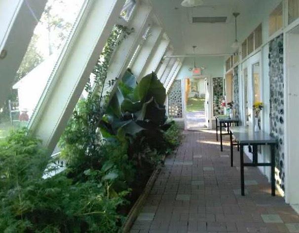silver-lake-earthship-greenhouse-greywater