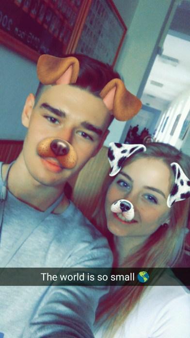 Snapchat-186765146