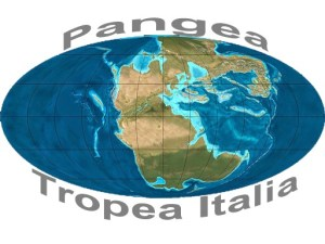 Pangea Tropea Italia Italy beach resort hotel bnb b&b hostel accommodations Pangaea