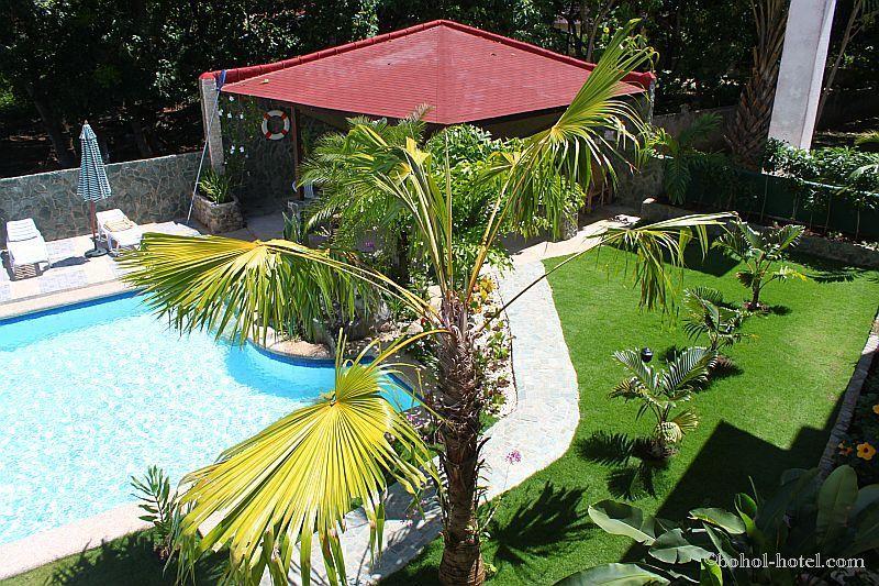 Tip top panglao island bohol 028